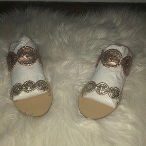 JackRogers Lauren Shoe